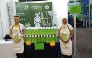 Bio Home Sunway Convention Centre 3