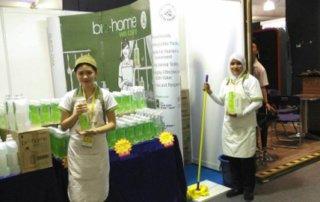 Bio Home Sunway Convention Centre 6